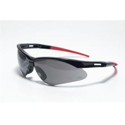 Gafas de seguridad PERSEO Lente Oscuro AF