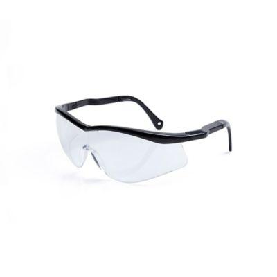 Gafas de seguridad SELENE Lente Claro AF