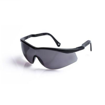Gafas de seguridad SELENE Lente Oscuro AF