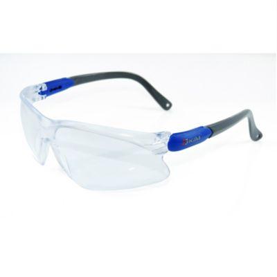 Gafas de seguridad URANO Lente Claro AF