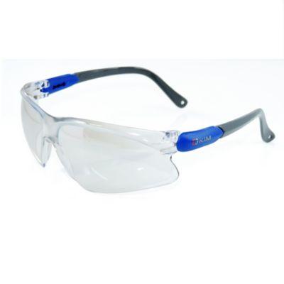 Gafas de seguridad URANO Lente Claro Espejo