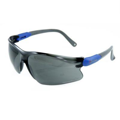 Gafas de seguridad URANO Lente Oscuro AF