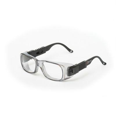 Montura para gafas de seguridad ATALANTA RX