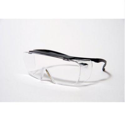 Gafas de seguridad BIA RX Lente Claro AF