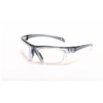 Montura para gafas de seguridad ÉRICE RX