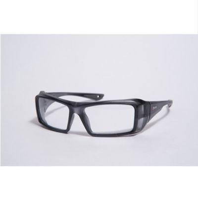 Montura para gafas de seguridad HIPÓLITO RX