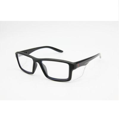 Montura para gafas de seguridad LINO RX