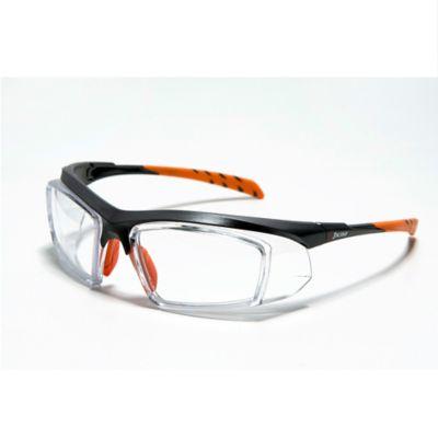 Montura para gafas de seguridad MERCURIO RX