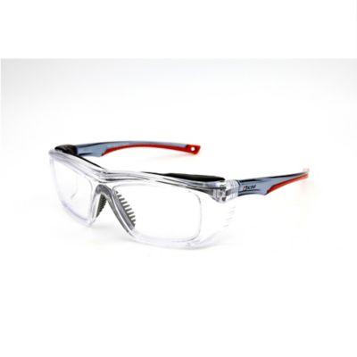 Montura para gafas de seguridad OTO RX