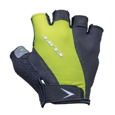 Guantes DC Performance S - Verde