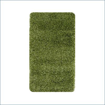 Tapete Luxus 60 x 110 cm Verde