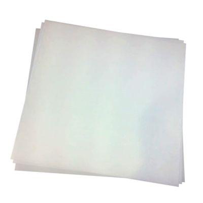 Paquete 3 Láminas Icopor 1X1M 10Mm Multipropósito