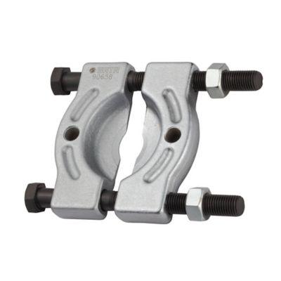 Extractor de Rodamientos 50-75 mm
