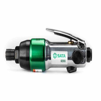 Destornillador Neumático 10000 RPM  1/4 Pulg