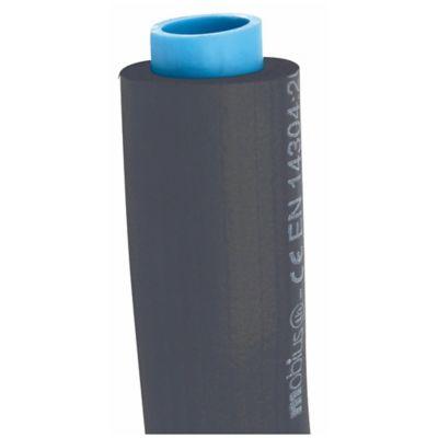 Aislamiento Termico Cañuela Th X 2 Mts - 6 mm x 13 mm