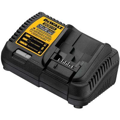 Cargador Multi Voltaje 12V Máx. - 20V Máx.
