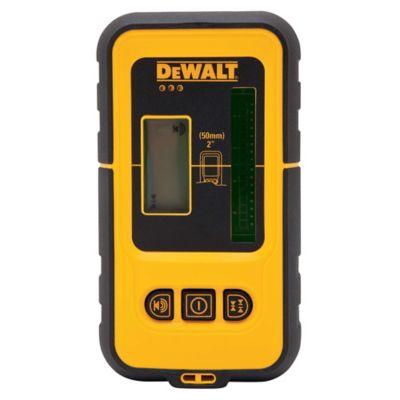 Detector Linea Laser Verde Incluye Batería