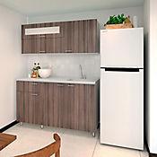 Cocinas integrales - Homecenter