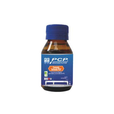 Soldadura Liquida PVC x 1/64 gl
