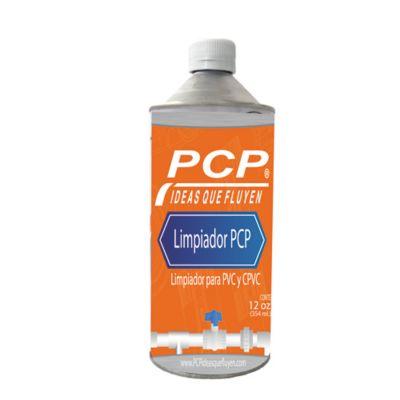Removedor PVC x 12 Onz