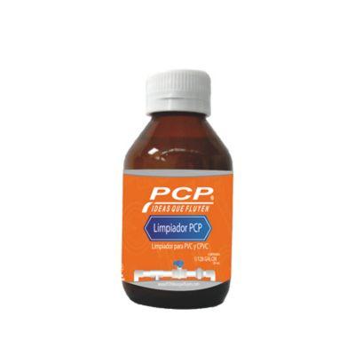 Removedor PVC x 1/128 gl