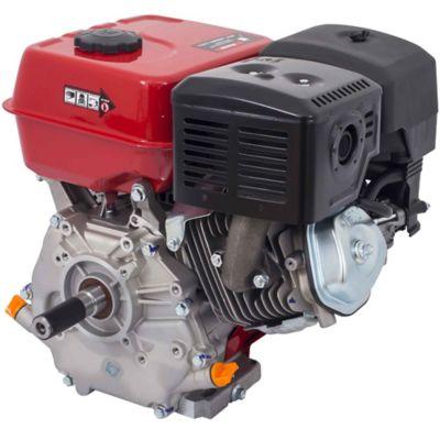 Motor a Gasolina 9Hp de 270cc