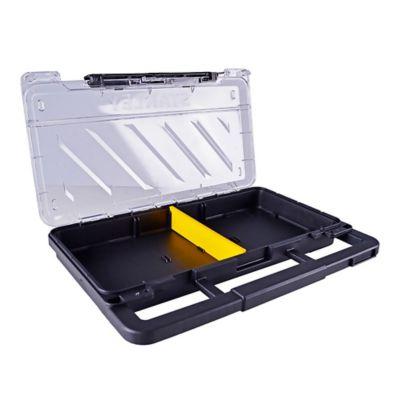 """Stanley 16"""" Transmodule Organizador Plastico"""