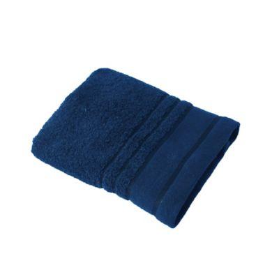 Toalla Manos 50x80 cm Bellota 500 gr Azul