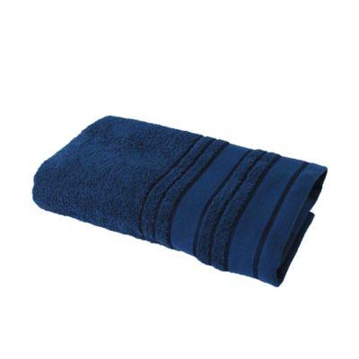 Toalla Cuerpo 70x140 cm Bellota 500 gr Azul