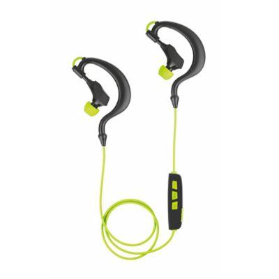 Audífonos Kolla con Bluetooth Manos Libres Negro 20890