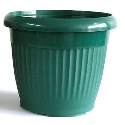 Matera Clásica 26Cm Verde
