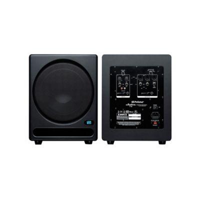 Parlante Monitor de Audio Temblor T10