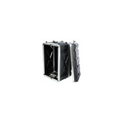 Set X 6 Unidades Rack  FOABSR6US 20.8Centimetros