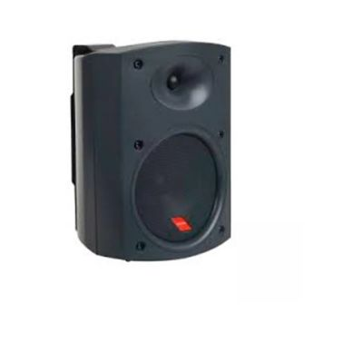 Parlante  SPARK50TG Ambiental Pared 30Watts