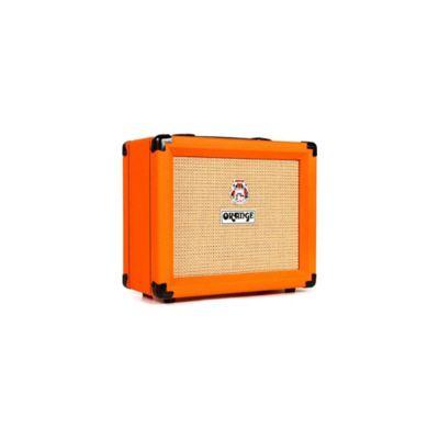 Amplificador para Guitarra Eléctrica 20W CRUSH20RT