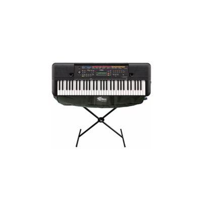 Combo PSRE263 Piano + Organeta + Base + Estuche