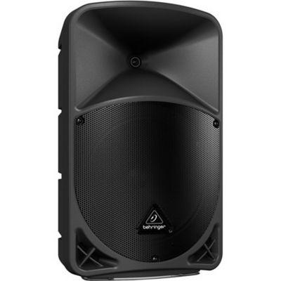 Cabina B12X Sonido Activa Bluetooth 1000W 12Pg