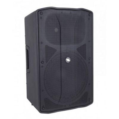 Cabina FLASH12XD Activa Audio Celestion Drv 600W 12Pg