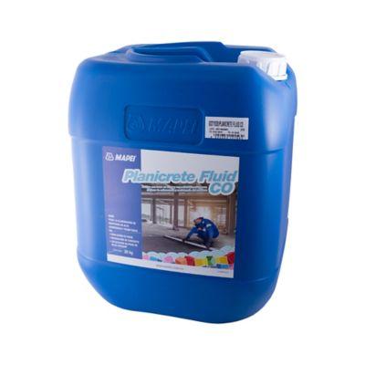 Planicrete Fluid CO 20 Kilos