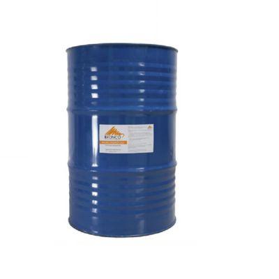 Broncohidrofugo 165Kilos
