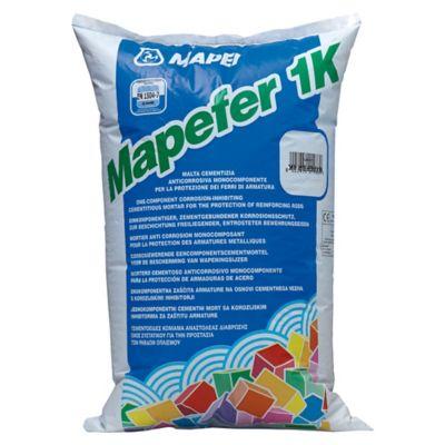 Mapefer 1K 5Kilogramos