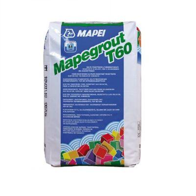 Mapegrout T 60 25Kilogramos