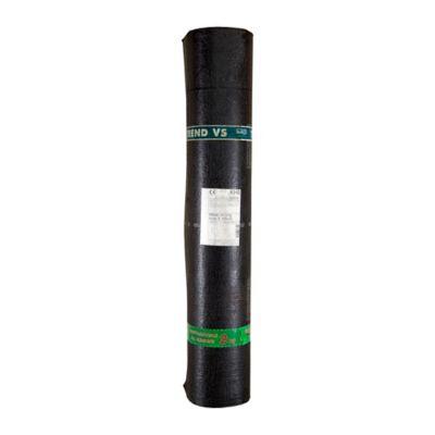 Manto TREND Arenado Fibra de Vidrio 1mm X 10 Metros