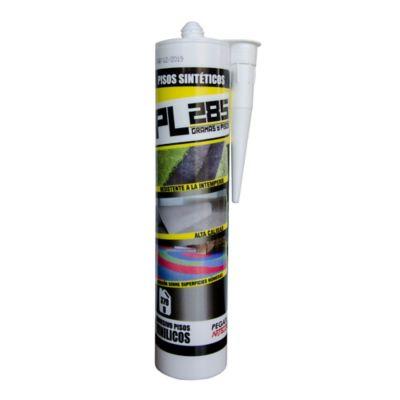 Adhesivo para pisos vinílicos