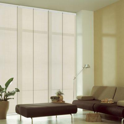 Panel Cross  340.5-360 A140.5-160 Blanco Cotton