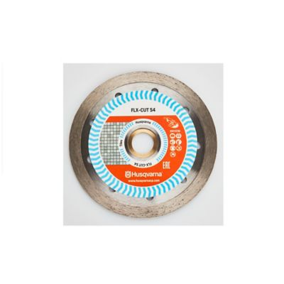 Disco FLX-CUT S4 para pulidora de 4.5 Pulg