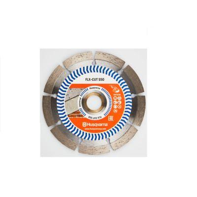 Disco FLX-CUT S50 para pulidora de 4.5 Pulg