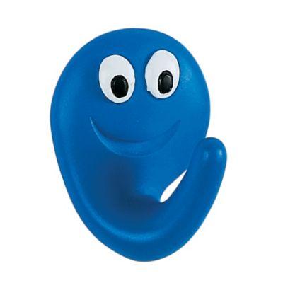 Gancho Smile Azul