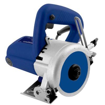 Cortadora Azulejos 4 1/2 Pulgadas1,200W