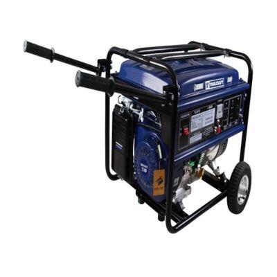 Generador a Gasolina 5,500W